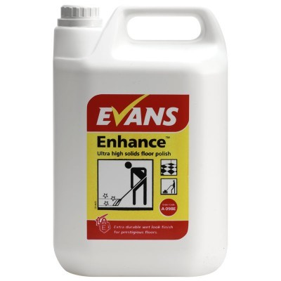 Evans Enhance