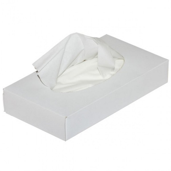 Facial Tissues