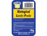 Biological Powder