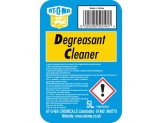 Degreasant Cleaner