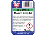 Eco Machine Rinse Aid Liquid