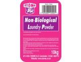 Non-Bio Powder