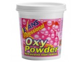 Evans Coloursafe Oxy Powder