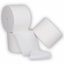 Optimum Professional Coreless Toilet Tissue