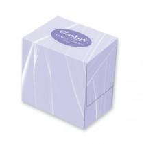 Cube Tissues