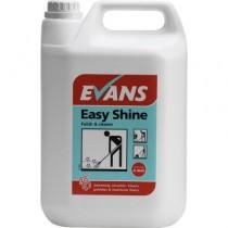 Evans Easy Shine
