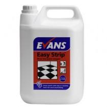 Evans Easy Strip