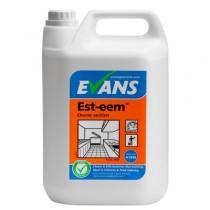 Evans Est-eem