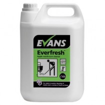 Evans Everfresh