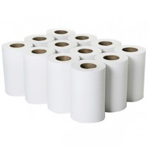 Mini Centrefeed Rolls