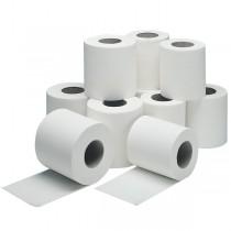 PPC Toilet Rolls