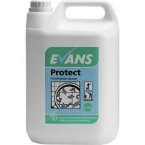 Evans Protect & Pynol