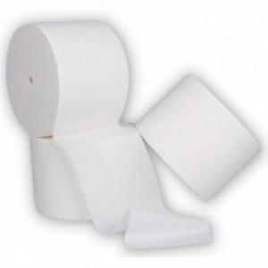 Optimum Professional Coreless Toilet Tissue