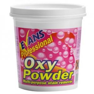 Evans Coloursafe Oxy Powder